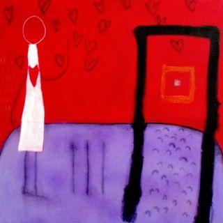 Poesie e pensieri - Catia Castellani