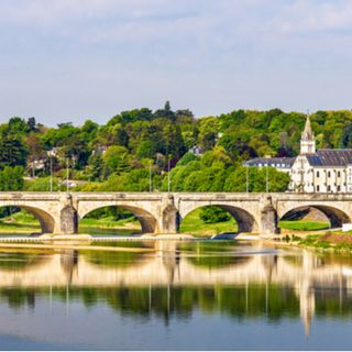 Comment la France se dirige vers une surveillance connectée de ses ponts