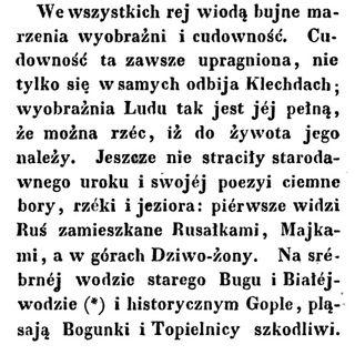 Smok_Kadłubek