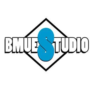 BmueStudios