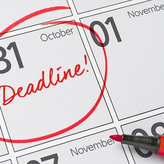 #31 College Admissions Fall 2021 Update and Tips