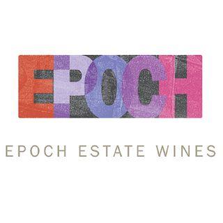 Epoch Wines - Jordan Fiorentini