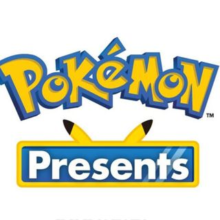 Pokemon Direct Post Discussion With Solarsonic21