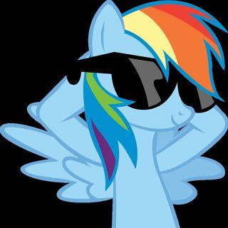Especial Mi Pequeño Pony