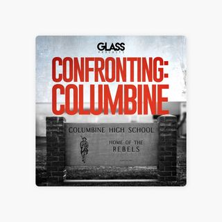 Introducing Confronting: Columbine