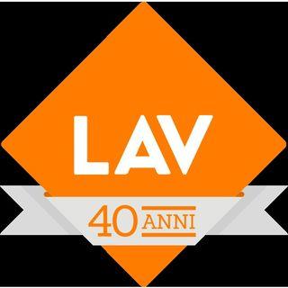 z_LAV