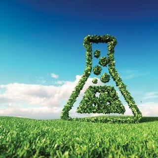 La Química Verde