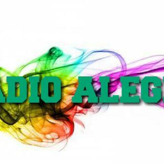 Radio Que Toca Tudo :RADIO ALEGRE BA