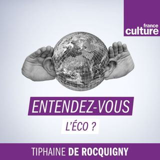 Quel visage pour la culture post-Covid ?