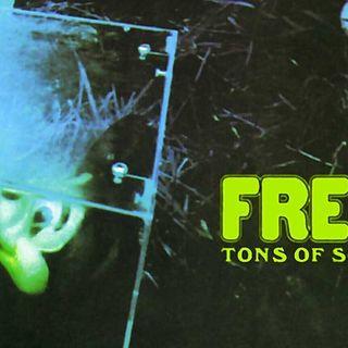ESPECIAL FREE TONS OF SOBS #Free #TonSOfSobs #r2d2 #yoda #mulan #onward #twd #bop #breakingbad #walkingdead #westworld #yoda #r2d2 #twd #bop