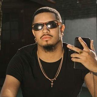 Deejay Telio -  Toma Nota (Taky-News)
