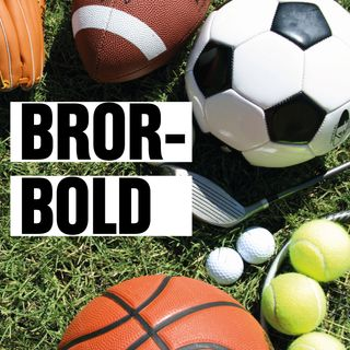 EP3: Premier League top 4, Pretty Boys, Britisk Boksning
