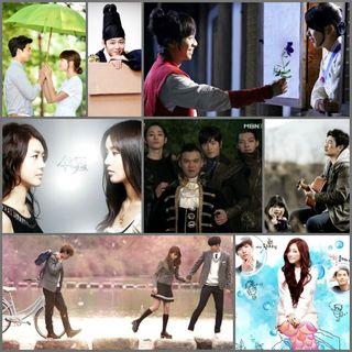 Korean Dramas & Why They're So Popular