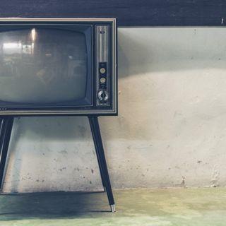 Punto di Vista la TV per una Non Vedente