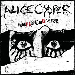 Especial ALICE COOPER BREADCRUMBS EP 2019 Classicos do Rock Podcast #AliceCooper #Breadcrumbs #avengers #thanos #ironman #ahs #twd #got #TCB