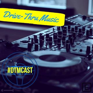Turn Up With Your Official Weekend Cast #DTMcast