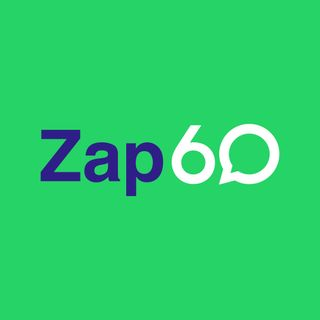 Zap60