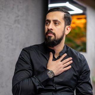 KALBİN DAĞDAN DA MI TAŞTAN DA MI KATI BE ADAM! | Mehmet Yıldız