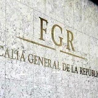 Se aprueba minuta de Ley de FGR sin modificaciones