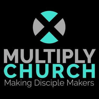 Multiply Church CLT