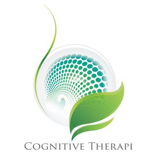 Cognitive Therapi