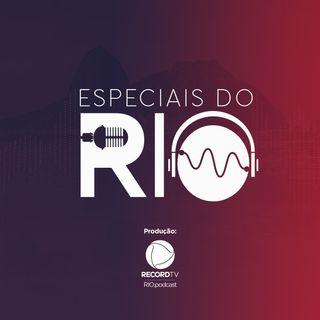 Especiais do Rio | Gênesis (Tubalcaim)