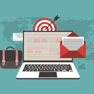 Cosa significa fare Email Marketing?