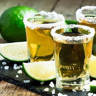¿Qué significa Tequila?