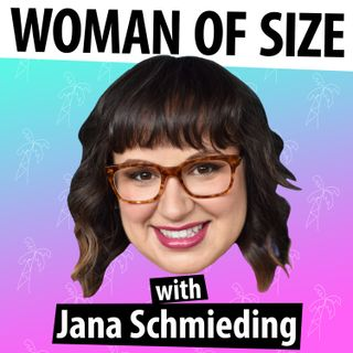 Jana Schmieding