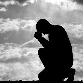 Pillole di teologia S01 E20 - Lettera di Paolo ai Romani: esortazione all'umiltà