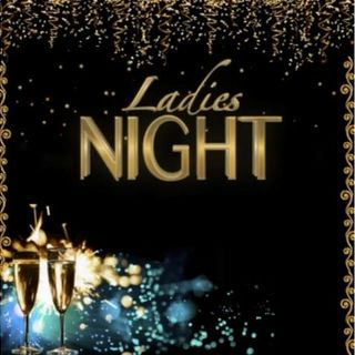 La Cosa Nostra Radio Ladies Night