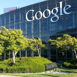 Google Down, il motore di ricerca va in crash. Disservizi per DaD, YouTube e Gmail