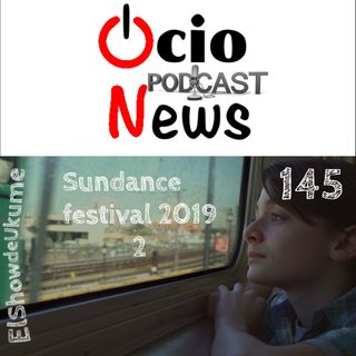 Sundance Festival 2019 (2) | ElShowDeUkume 145