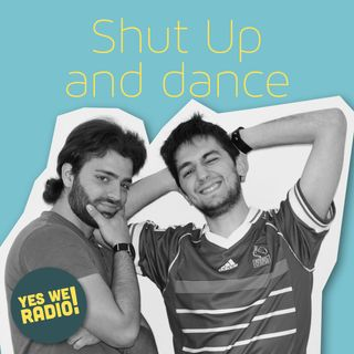 Shut up and Dance S02E03
