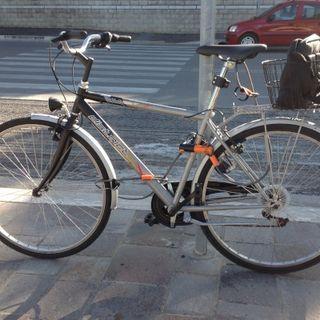 10 consigli per non farsi rubare la bicicletta