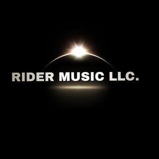 Dj Classic Rider Music Sound Meets SouthSide Hustla Music