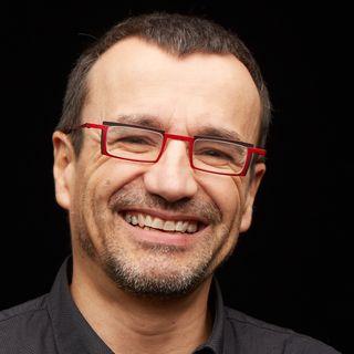 Gonzalo Bacigalupe: sobre otro país, otro discurso y otra política, una entrevista de cómo estamos cambiando