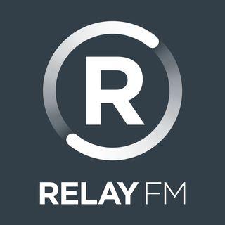 Relay FM Master Feed