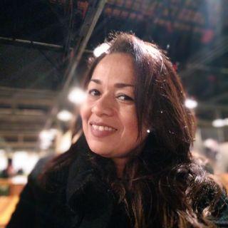 Episódio 1 - Daniella Braga