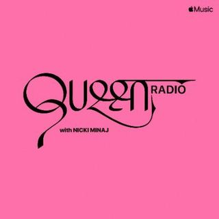 Queen Radio - Episode One (Part Two)