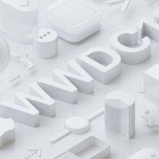 EdH 79 - WWDC2018 y la verdad sobre iOS11