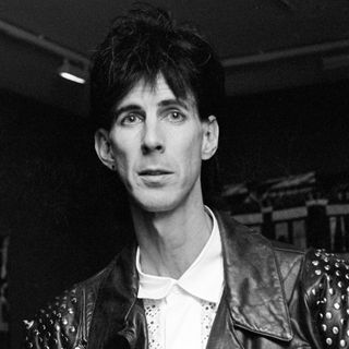 The Sandwich with Cold Turkey: A Tribute to Ric Ocasek and The Cars, September 22, 2019
