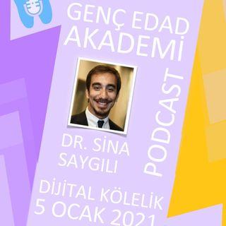 Sina Saygılı Trailer