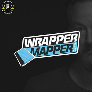 Tim Evans from Wrapper Mapper