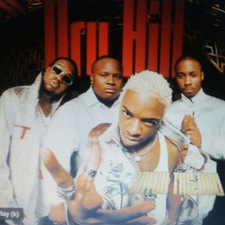 Unsung Pt 2 Dru Hill!!!! Commentary!!!! The Hits That Didn't Make It To The Unsung Episode!!!!