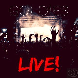 Goldies III