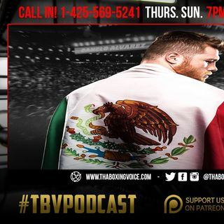 ☎️Wilder Training In Miami😱Canelo Back to showtime❓Loma vs Lopez NO Rematch😳Lubin vs Gausha