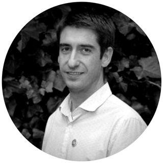 Pablo Sánchez de B Lab - Cuánto mejor sea el impacto social y medio ambiental, mejor es la rentabilidad de la empresa