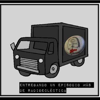 1 Israel, Jerusalén, Venezuela, Mexico y Cdmx CAPSULAS DEL TIEMPO RADIOECLÉCTICA