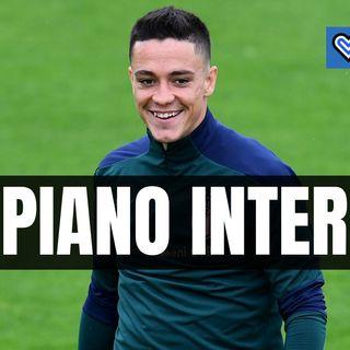 Calciomercato, l'Inter insiste per Raspadori: il piano di Marotta
